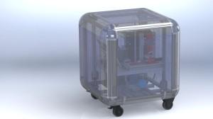 Cube_transparent1