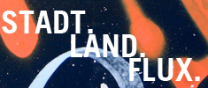 stadt-land-flux