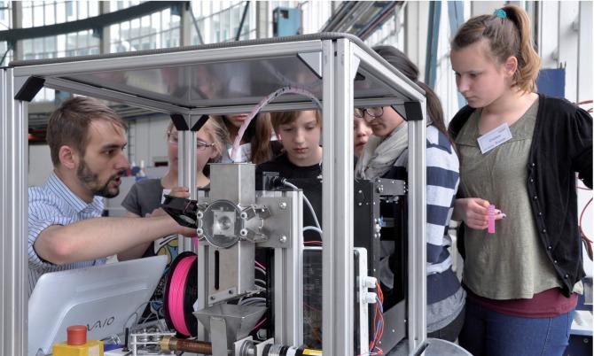 CubeFActory GirlsDay(1)